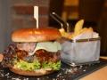 burger-jack-daniels