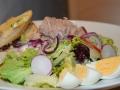 salat-s-tunakem
