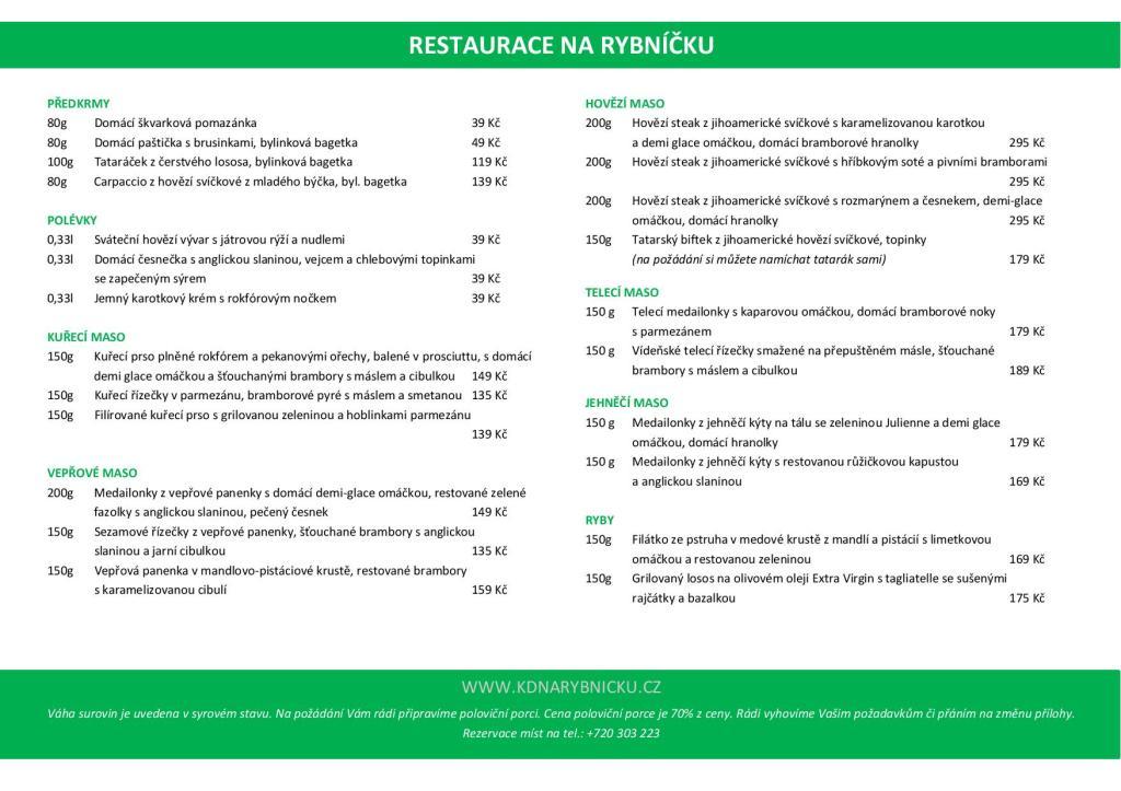Jídelák RESTAURACE_A4_podzim2014-page-001