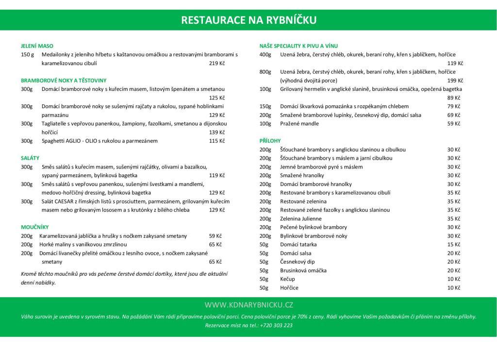 Jídelák RESTAURACE_A4_podzim2014-page-002