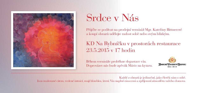 KB_pozvanka_2015-page-001