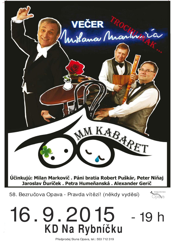 markov-page-001