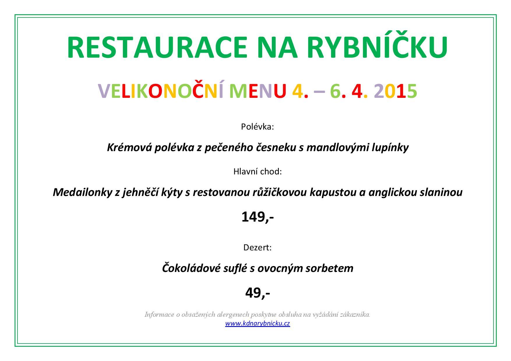 vikend_velikonoce_pl-page-001