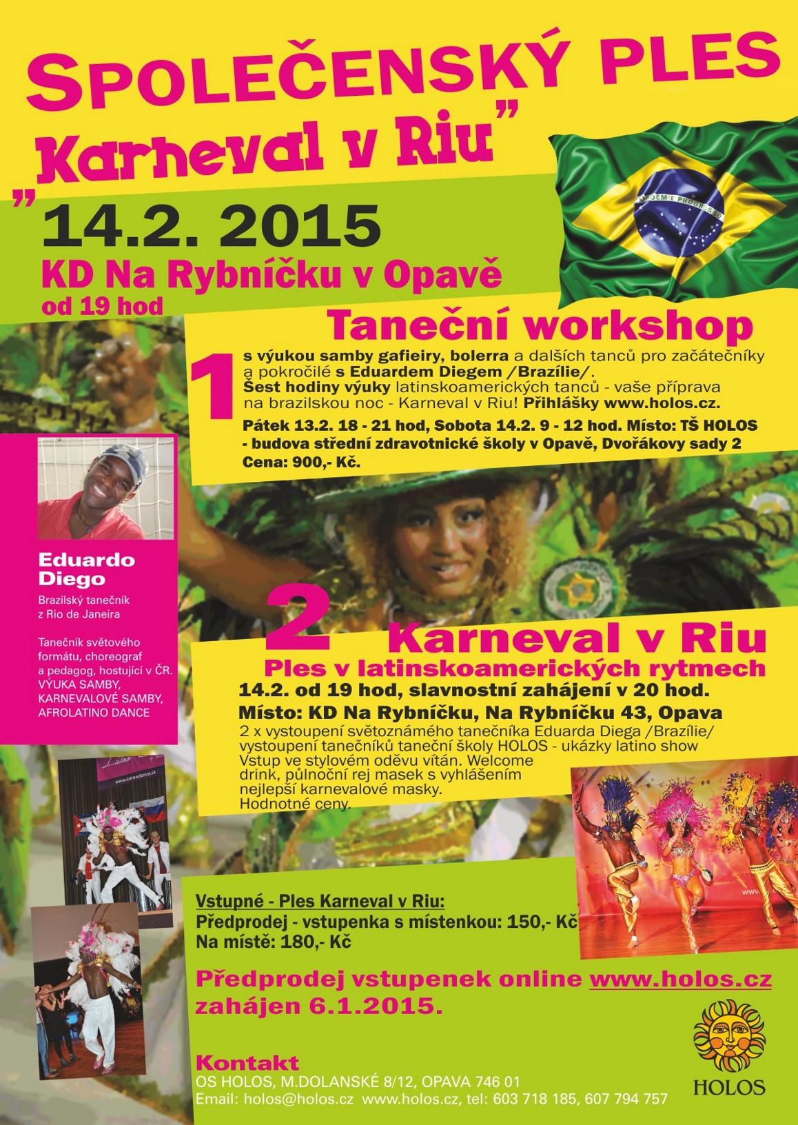 2015-karneval-v-riu