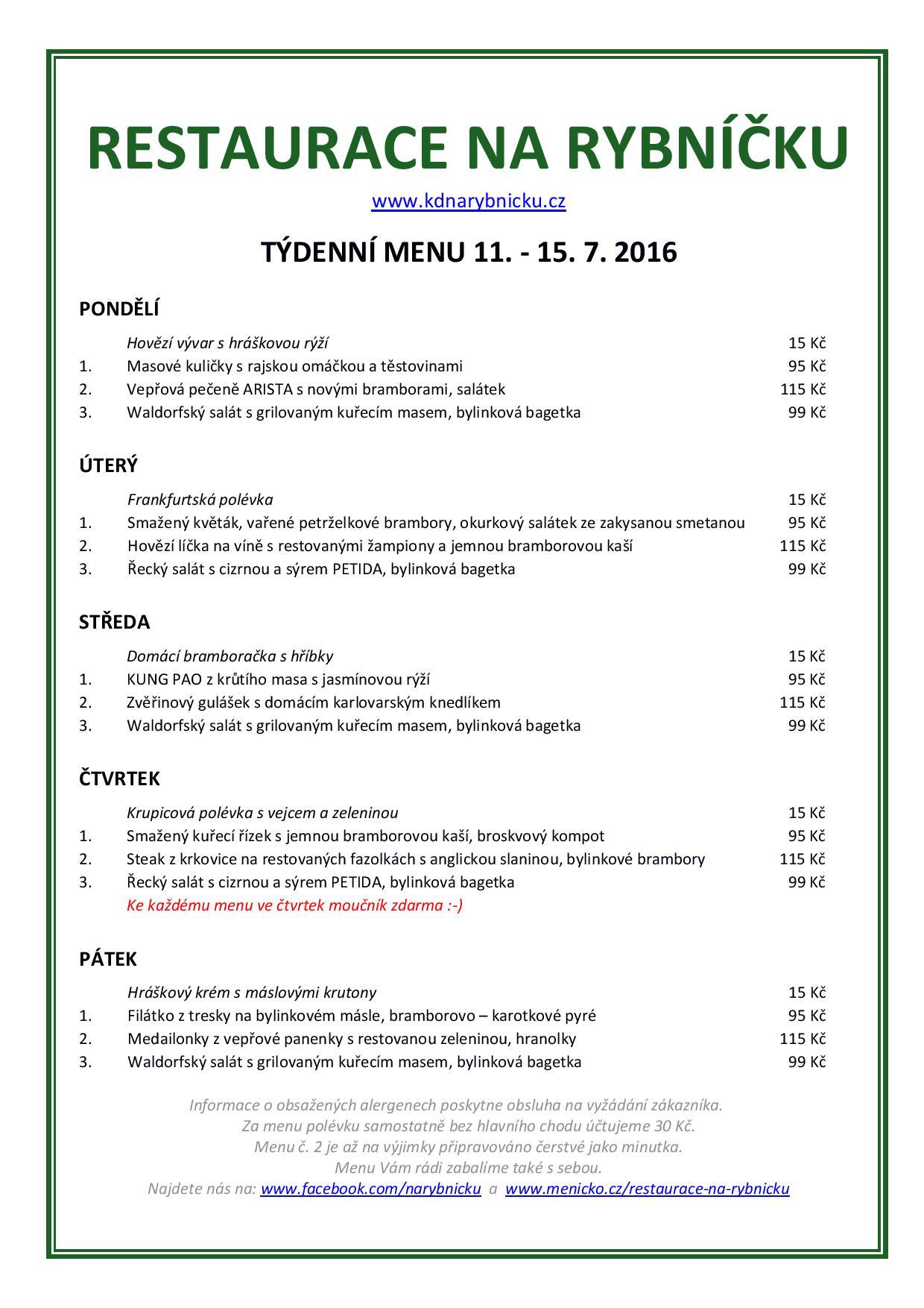 meníčko_20160711-page-001