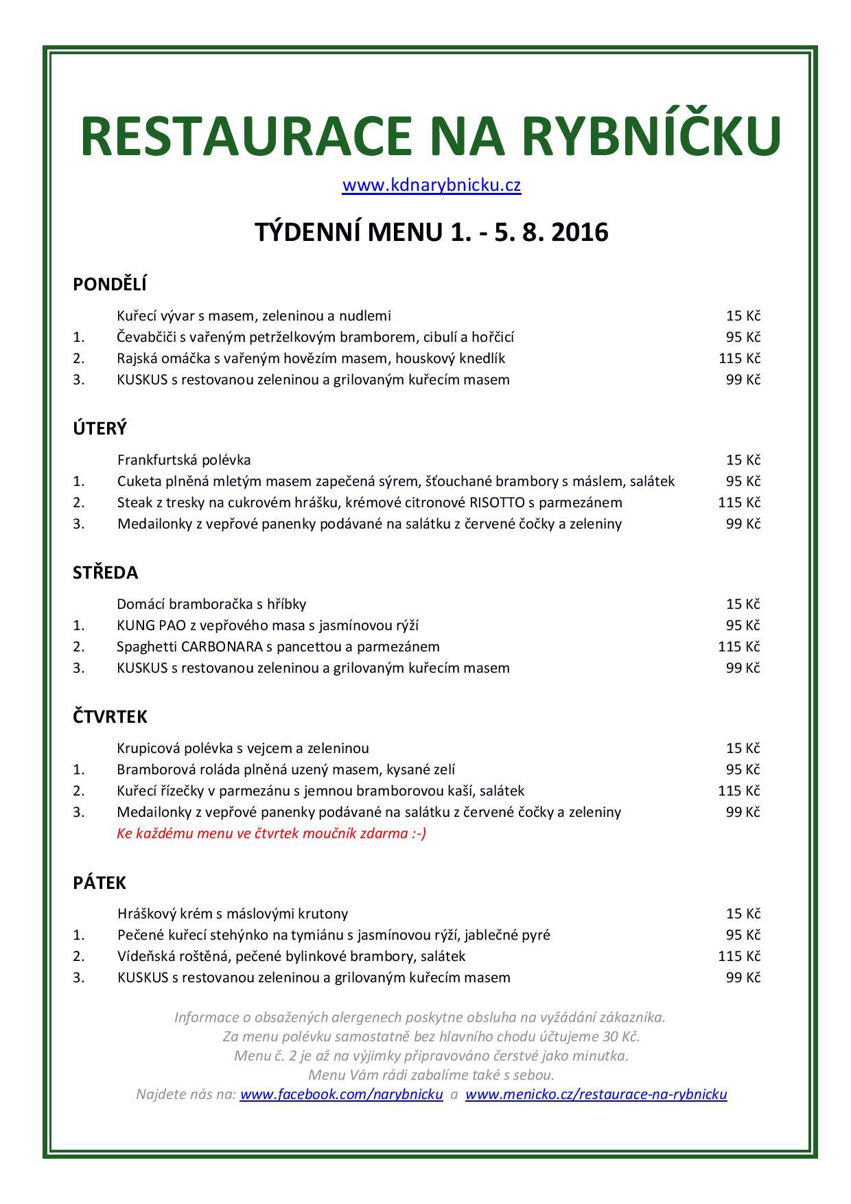 meníčko_20160801-page-001