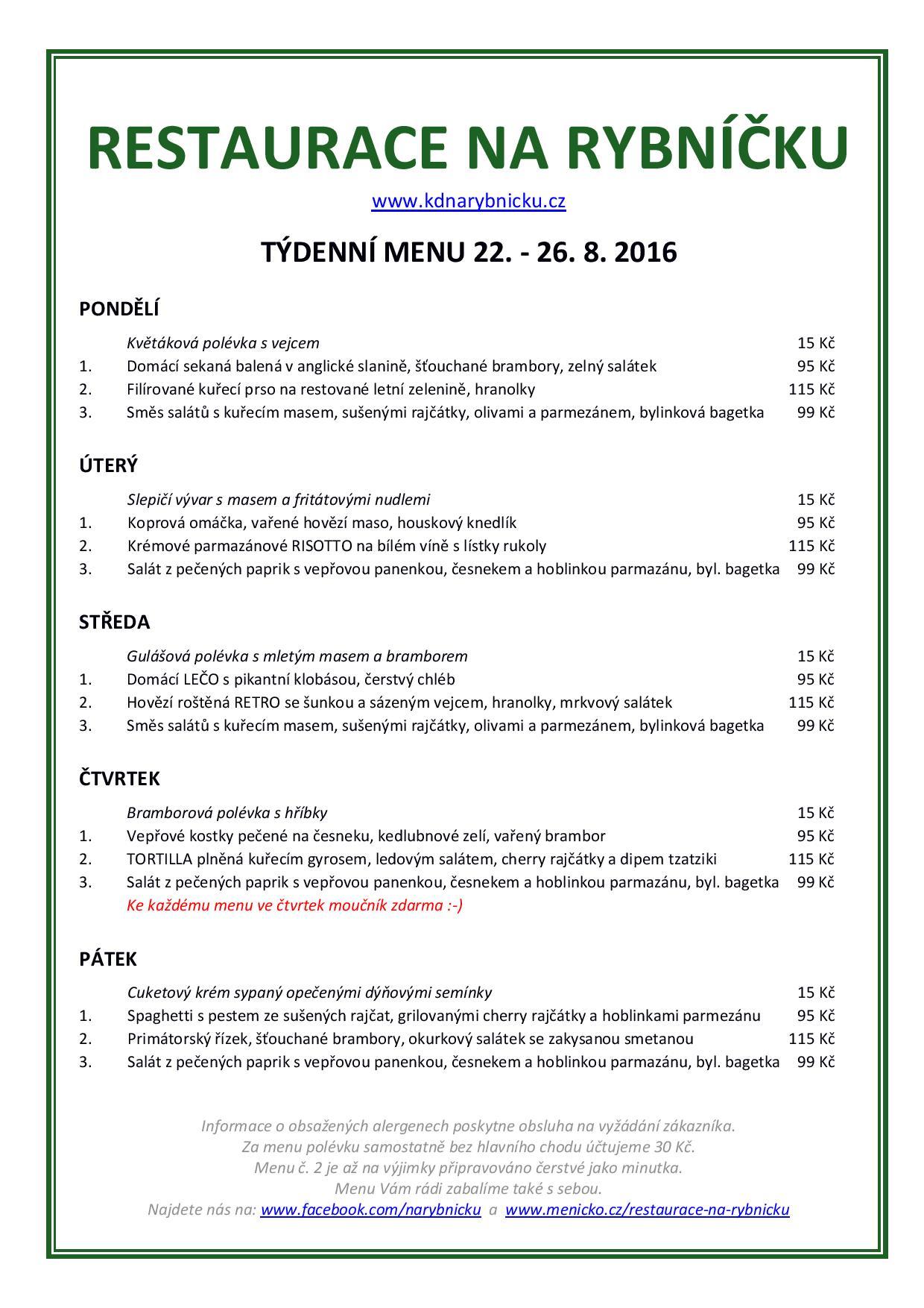 meníčko_20160822-page-001