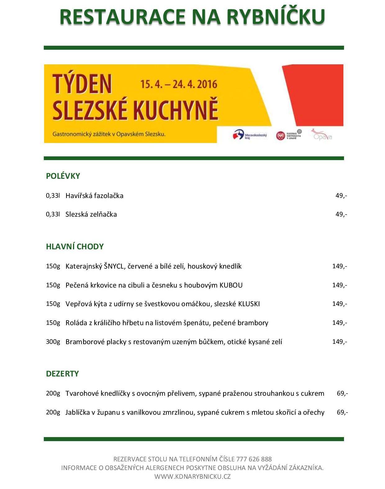 TSK-page-001