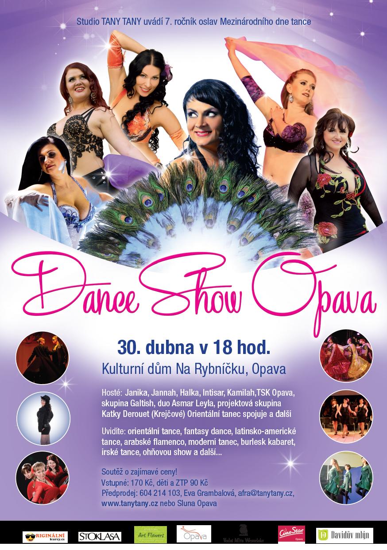 leták_Dance_show_2016_na_net_opravený