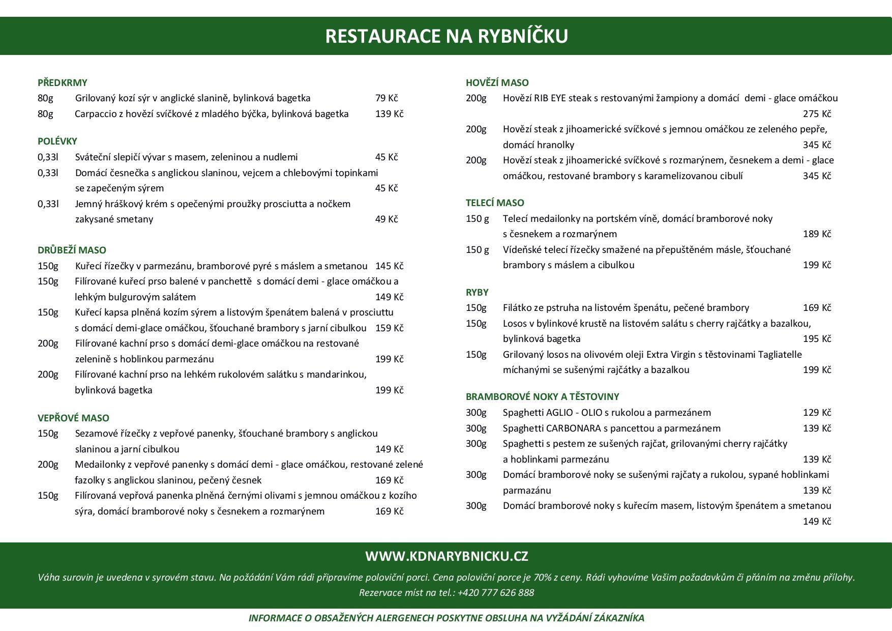 Jídelák_RESTAURACE_A4_jaro_2016_k tisku-page-001